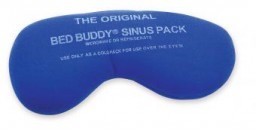 Bed Buddy® Sinus Pack