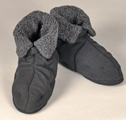 Therall® Foot Warmers