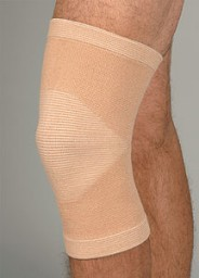 Therall® Joint Warming Knee Support