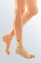 Juxtalite Ankle Foot Wrap