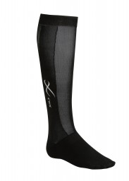 CW-X Athletic Compression Knee High Socks