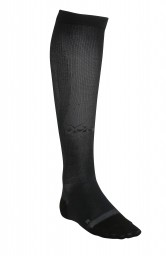 CW-X Ventilator Compression Knee High Socks
