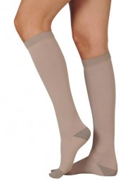 Knee Highs