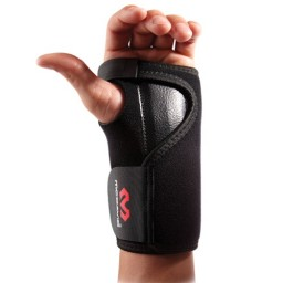 McDavid Carpal Tunnel Adjustable Wrist Support