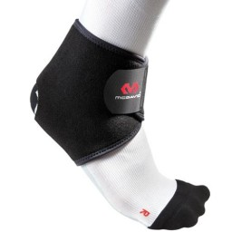 McDavid Level 1 Adjustable Ankle Wrap