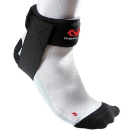 McDavid Level 2 Achilles Tendon Support