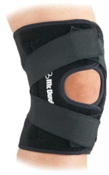 McDavid Multi-Action Knee Strap