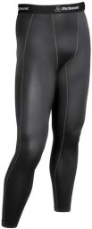 McDavid Performance Compression Pants
