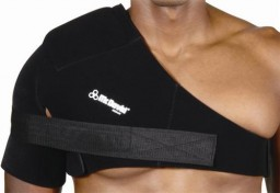 McDavid Universal Shoulder Support