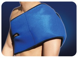 Pro-Tec HotCold Therapy Wrap XL