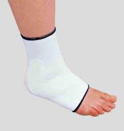 SAI Ankle Support - ViscoElastic Insert