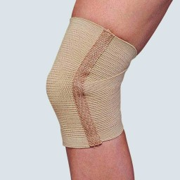 SAI Criss-Cross Knee Support