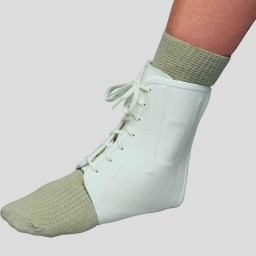 SAI High Performance Ankle Brace