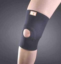 SAI Neoprene Knee Support - Hor-Shu Patella Stabilizer