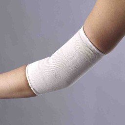 SAI Pullover Elastic Elbow Support