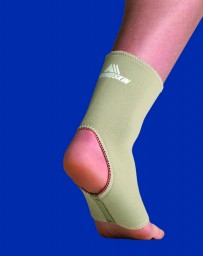Swede-O Thermoskin Ankle Sleeve