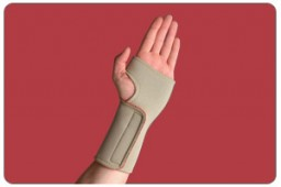 Swede-O Thermoskin Arthritic Wrist Wrap