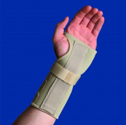 Swede-O Thermoskin Carpal Tunnel Brace