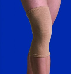 Swede-O Thermoskin Elastic Knee Support