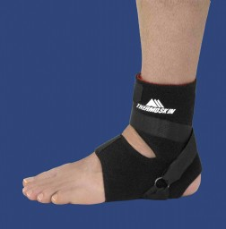 Swede-O Thermoskin Heel-Rite