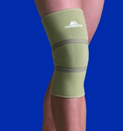 Swede-O Thermoskin Knee Support