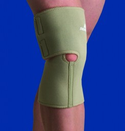 Swede-O Thermoskin Knee Wrap