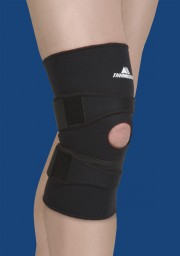 Swede-O Thermoskin Patella Tracking Stabilizer