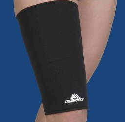 Swede-O Thermoskin Thigh/Hamstring Support Sleeve