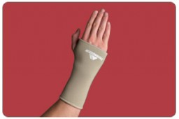 Swede-O Thermoskin Wrist Hand Sleeve