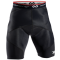 McDavid Cross Compression Shorts