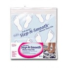 Pedi-Quick Step-N-Smooth