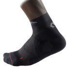McDavid Low Cut 3v3 Team Socks