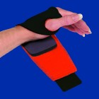 Swede-O Thermoskin U Rest Wrist