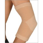 Therall® Joint Warming Elbow Support