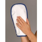 Therall® Moist Heat Therapy Mitt