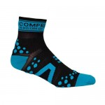 CompresSport Pro Racing V2 Run Hi Socks