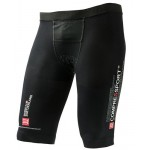 Compressport ProRacing Tri Shorts