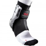 McDavid Ankle X Lightweight Hinged Ankle Brace