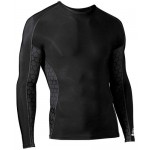 McDavid Performance Compression Shirt