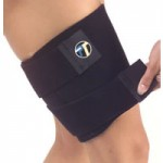 Pro-Tec Hamstring Wrap Compression Wrap
