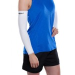 Therafirm 15-20mmHg Core-Sport Arm Sleeves
