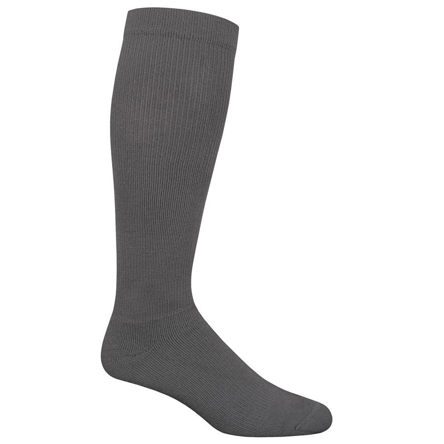 Dr Scholl S Men S Cushioned Coolmax Graduated Compression